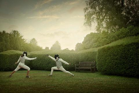 John-Fulton photography
