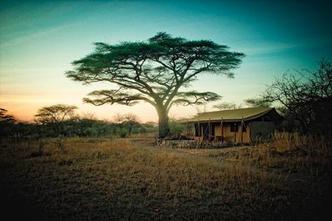 Justin-Carrasquillo Botswana Tanzania photography