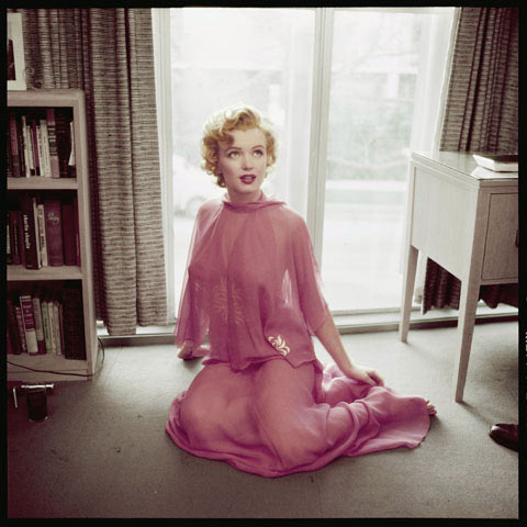 Marilyn Monore Marilyn Monroe   shes still so damn sexy! (archive repost) general photography