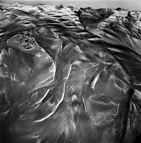 Poppit-Sands-Beach-Wales michael Jackson photography