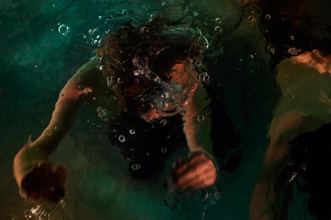 nightswimming day19