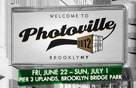 photoville nyc brooklyn
