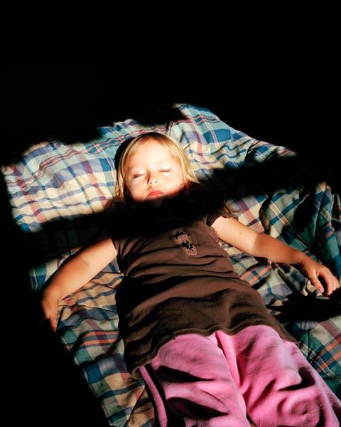 Julie Renee Jones photography