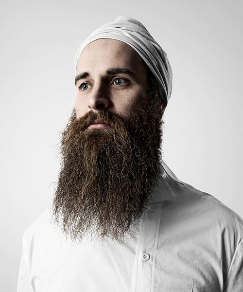 3_osama beard