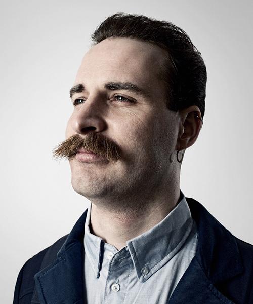 3_stalin beard