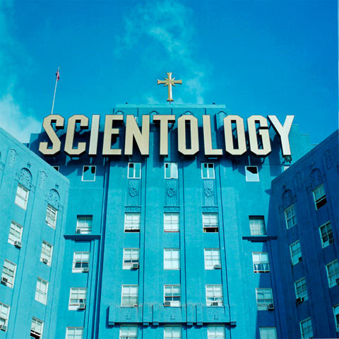 Aline-Smithson_Scientology