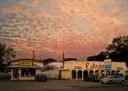 East Austin, TX John-Langmore