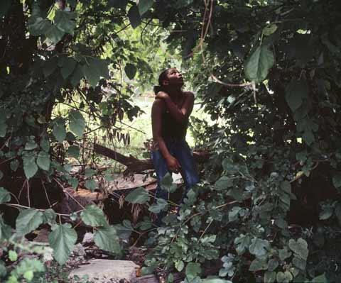 Kelly-Kristin-Jones photography