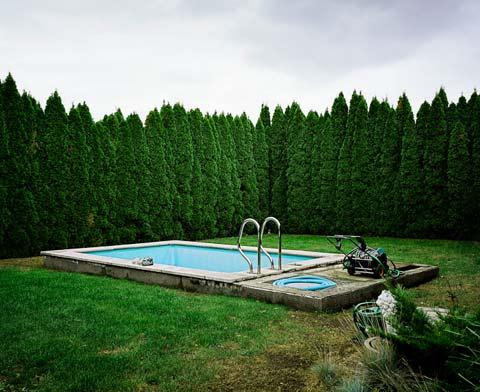 Klaus-Pichler photography