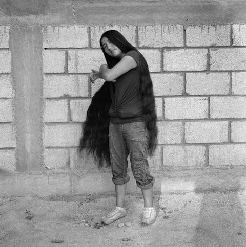 Michelle-Frankfurter photography
