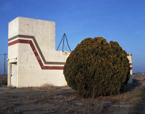 Kristoffer-Tripplaar Cold War Relics