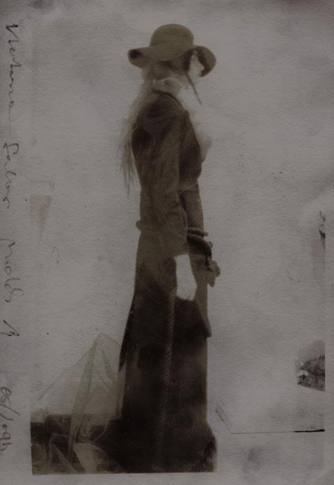 Paulina-Otylie-Surys photography