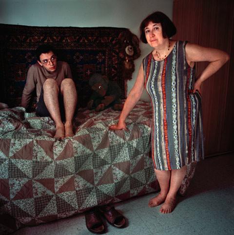 читать сес истории взрослая мама легла под взрослого сына