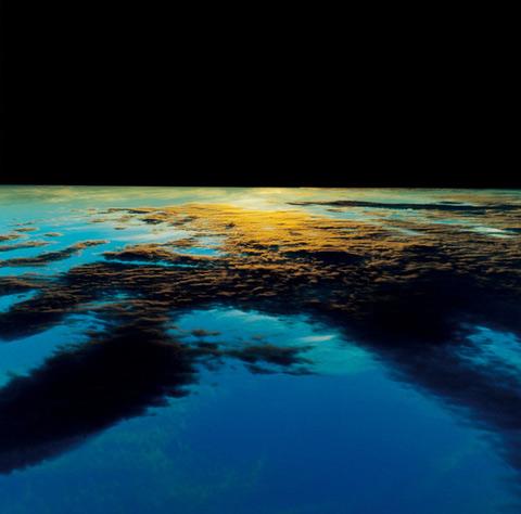 Yu-Yamauchi sunrise