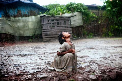 Alex-Masi Bhopal photography