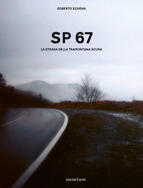 Roberto-Schena SP 67 photography