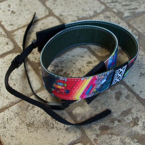 eBoy-camera-strap