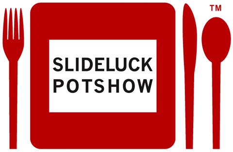 slideluck-potshow
