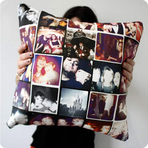 stitchtagram pillows