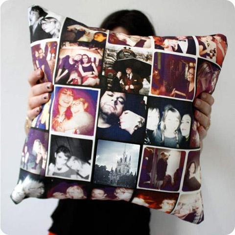 stitchtagram pillows