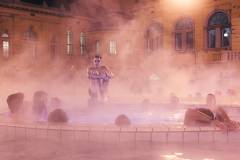 Budapest-thermal-bath