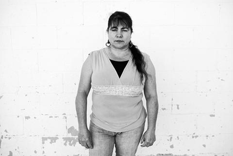 Katie Orlinsky