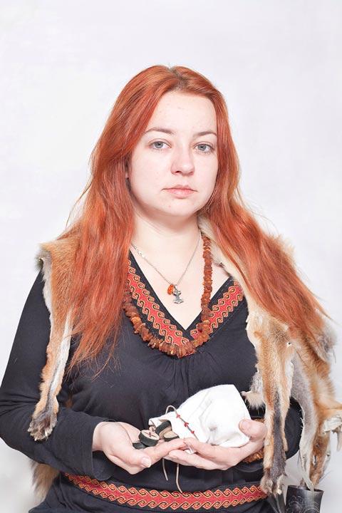 Katarzyna_Majak_photography