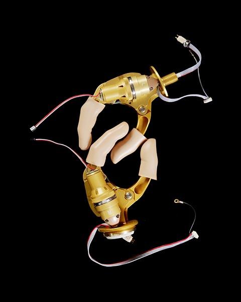 The Lifesaving Machines_01