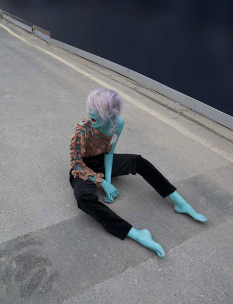 Viviane_Sassen_Photography
