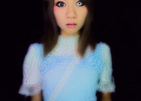 Yoichi_Nagata_photography