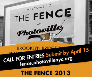 photoville fence