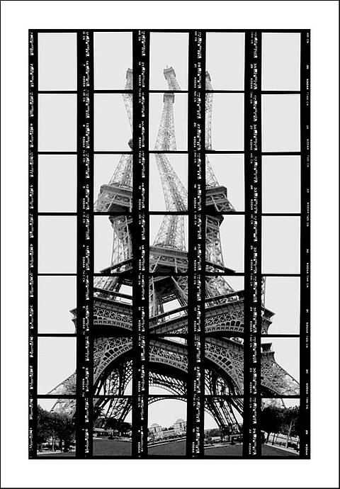 paris-tour-eiffel