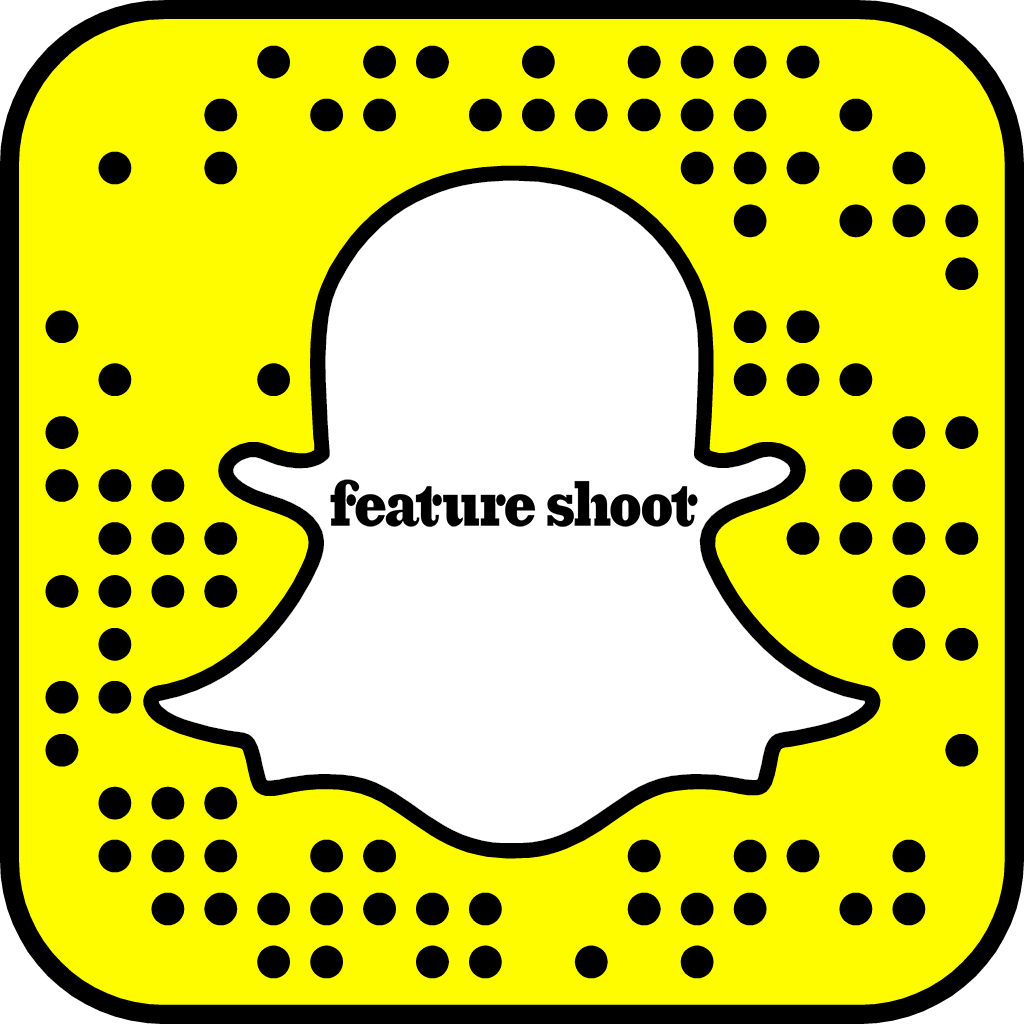 snapcode-2