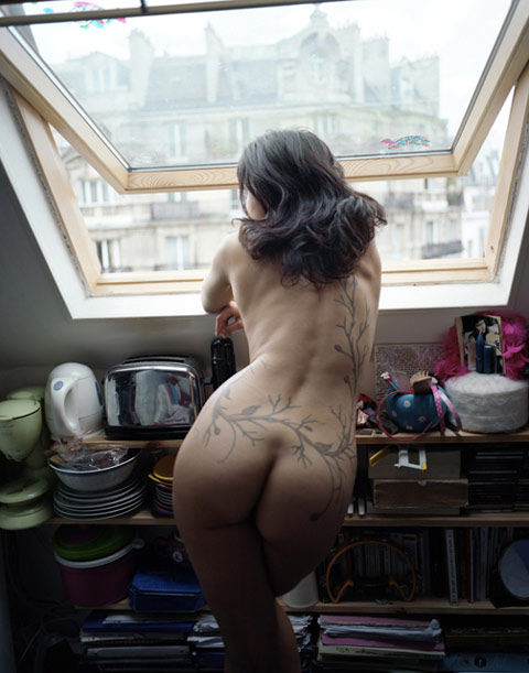 Natasha_Gudermane_Photography