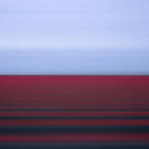 David_Burdeny_Photography