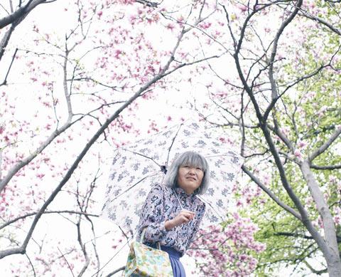 Kyoko_Hamada_Photography