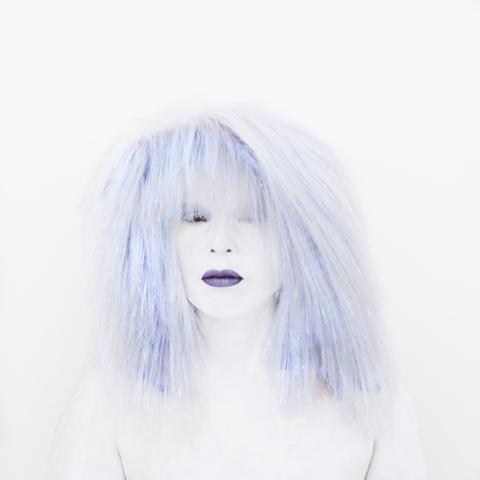 Kimiko_Yoshida_Photography