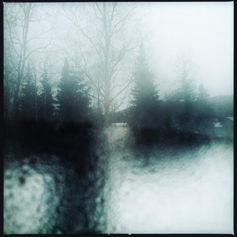 Mark_Meyer_Photography