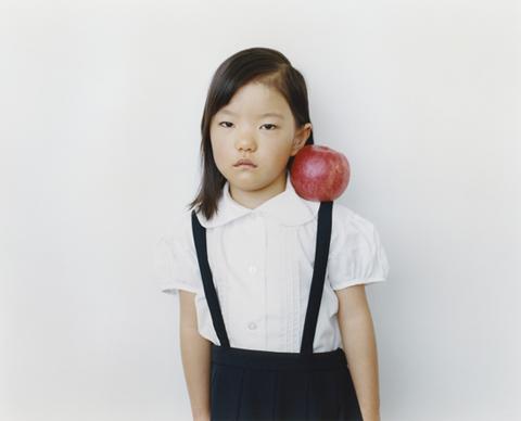 Osamu_Yokonami_Photography