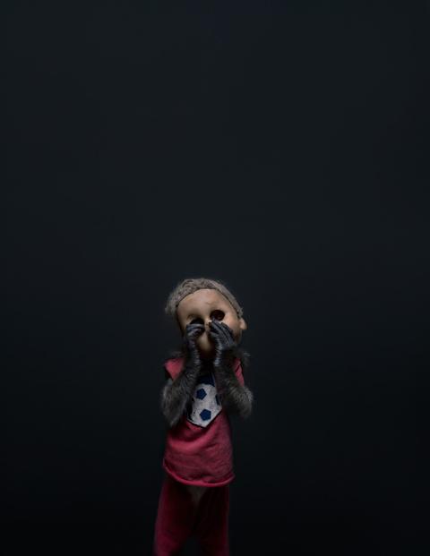 Perttu_Saksa_Photography