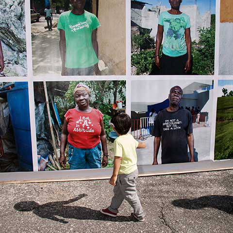 Photoville 13