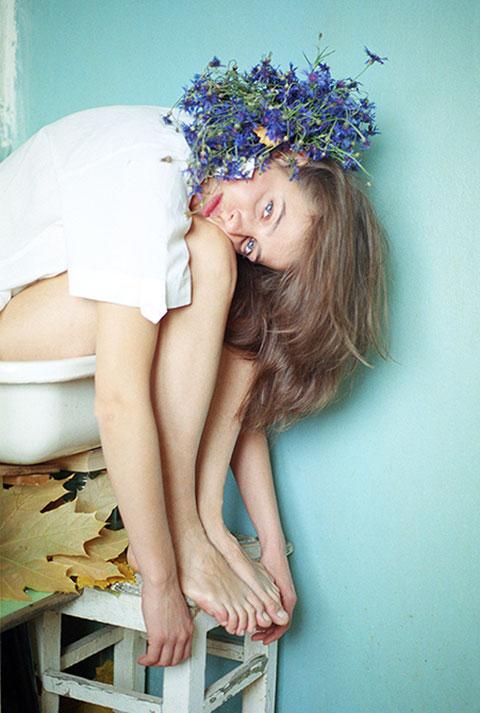 Alena_Zhandarova_Photography