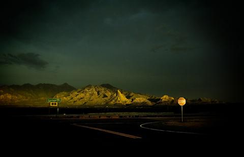 Matt_Nager_Photography