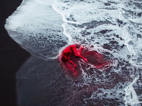 Bertil_Nilsson_Photography