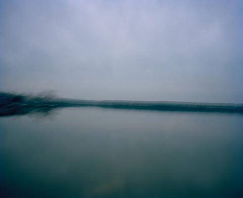 Mcnair_Evans_Photography