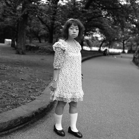 Tsutomu_Yamagata_Photography