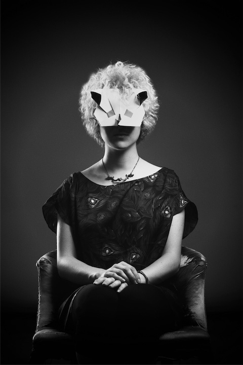 Giacomo_Favilla_Photography