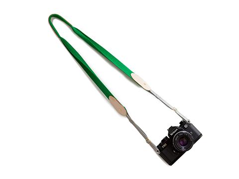 Camera Strap 50