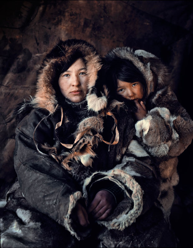 Chukchi_Jimmy_Nelson_Photography