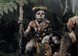 Goroka_Jimmy_Nelson_Photography